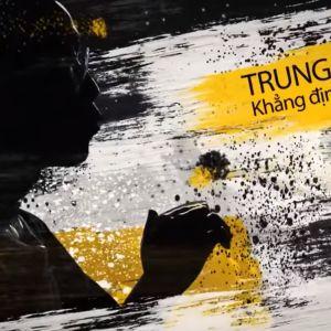 Hành trình truyền cảm hứng WeChoice Awards - Beatboxer Nguyễn Bảo Trung
